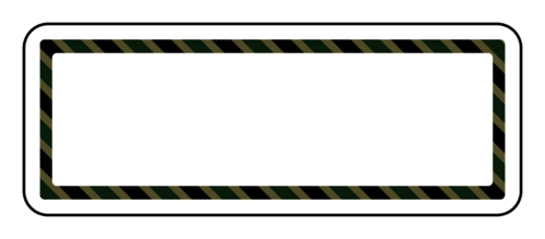 Camouflage Address Label Label Templates OL875 OnlineLabels – Label