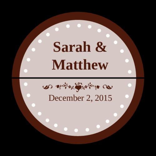 Address Label Templates Download Address Label Designs – Wedding Labels Template