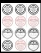 Make Your Own Vintage Labels