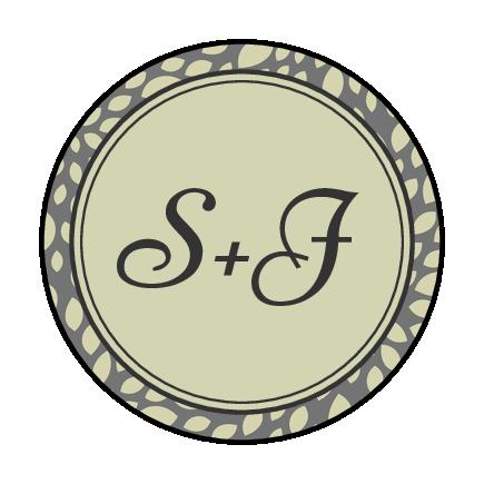 """OL6000 - 1.2"""" Circle - Green Envelope Seal"""