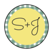 Picnic Style Envelope Seal