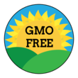 """GMO Free"" Landscape Food Labels"