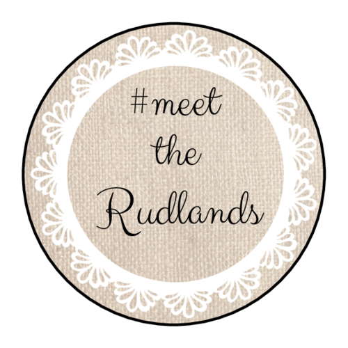 Burlap Wedding Circle Labels pre-designed label template for OL325