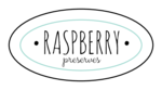 Simple Homemade Preserves Labels