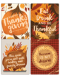 Funny Thanksgiving Wine Labels
