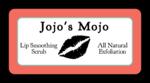 Exfoliating Lip Scrub Labels