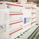 Wholesale Shipping Labels