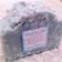 Square Soap Label - 1.5 x 1.5