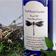Arch Labels for Organic Bug Spray