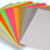 Full Sheet Labels - Sticker Paper