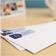 Address Labels on Envelopes