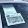Auto Window Stickers