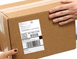 Ups Worldship Labels 174 Ups Shipping Labels Ups Labels