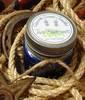 Favorite Scents Texas Bluebonnets Candle Label