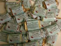 Treasured Sweets Labels