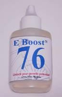 EBoost 76 Electrolyte