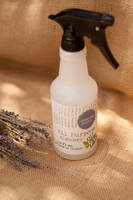 City Maid Green Organic Cleaning Products