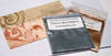 Sweet Libertine Mineral Cosmetics Labels