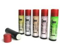 Ello Poppet Lip Balm Labels