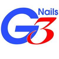 G3 Nails