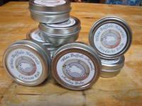 Herbal Healing Salve Sampler