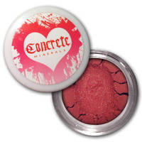 Valentine's Day Eye Shadow Labels