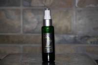 "Silver Sage ""Herbal Mint"" Room Spray"