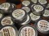 Kohana Big Island Bath and Body Labels