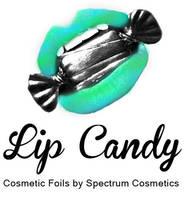 Lip Product Label