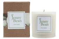 Jenny Bean Candles Citrus Paradise