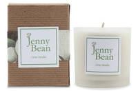 Jenny Bean Candles Citrus Paradise