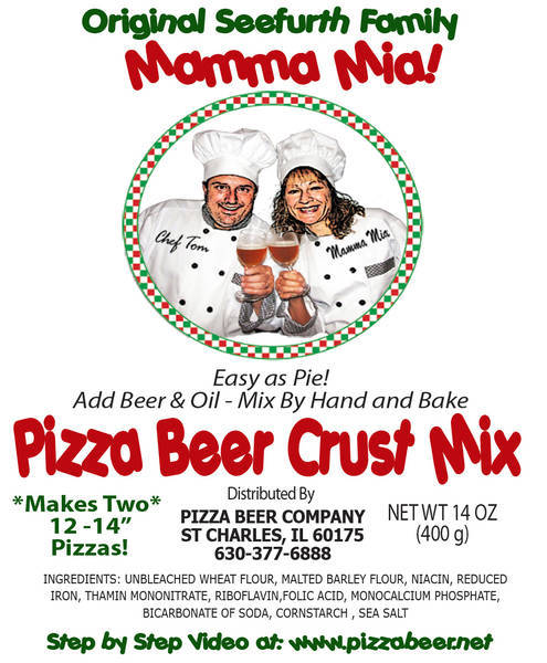 Mamma-Mia-Pizza-Beer-Pizza_detail.jpg