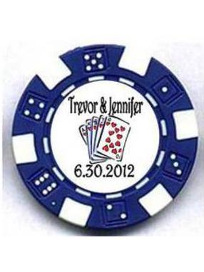Custom stickers poker chips casino clientele crossword custom golf poker chips used for business cards business card poker chip w your photo logo or imprint on both sides in full color colourmoves