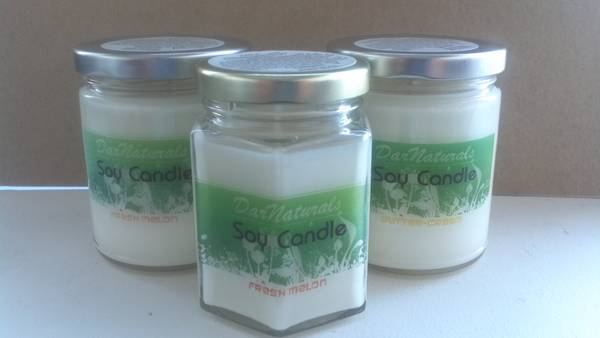 how to create your own labels for candles in 6 easy steps With create candle labels