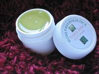 Organic Wrinkle Away Eye Cream