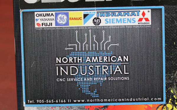 Cnc Machine Labels And Customer Giveaways Customer Ideas