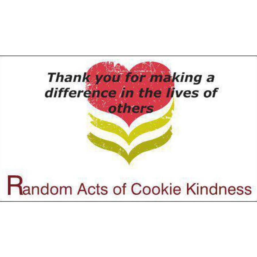 Pictures Of Random Acts Of Kindness Clipart Kidskunstinfo