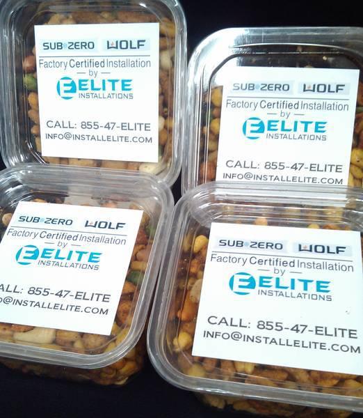 food gift labels customer ideas onlinelabels com