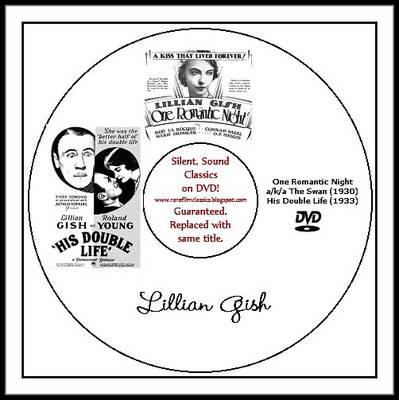 dvd label circular label for envelope customer ideas