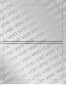 Product thumbnail for ol1258vs