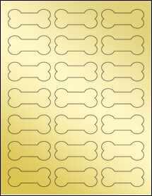 Product thumbnail for ol193gi