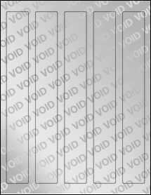 Product thumbnail for ol2680vs
