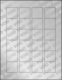 Product thumbnail for ol6300vs