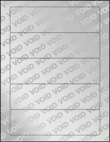 Product thumbnail for ol7000vs