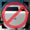 Non-printable
