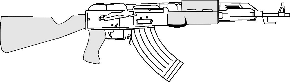 OnlineLabels Clip Art