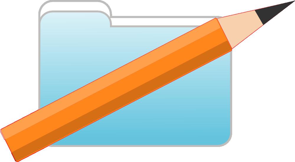 Computer File Icon Computer File Folder Clip Art