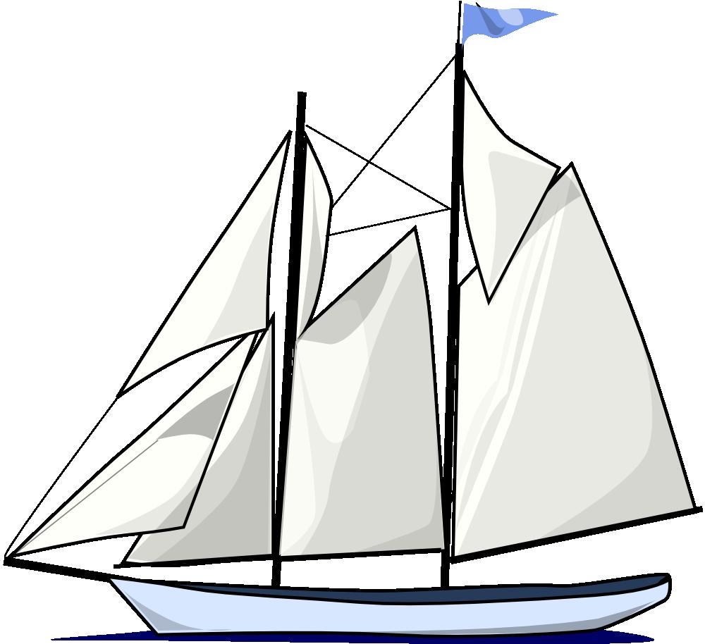 River Boat Cartoon Cartoon Boat Clip Art