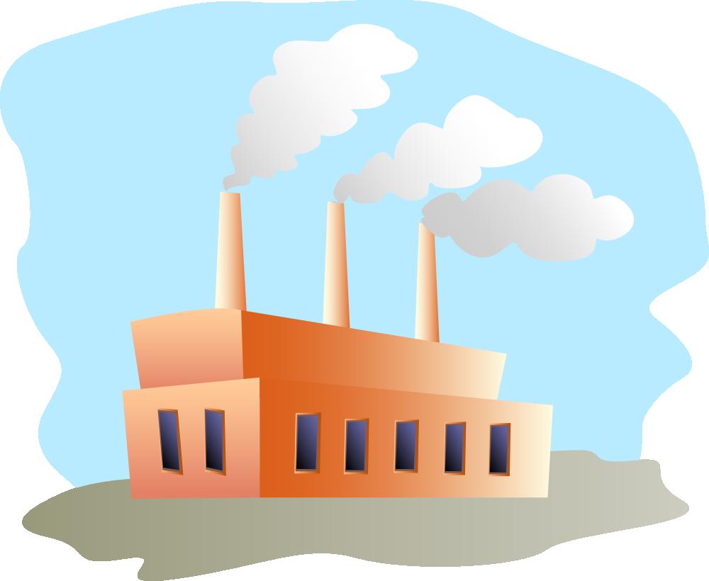 onlinelabels clip art factory rh onlinelabels com clipart factory png factory building clipart