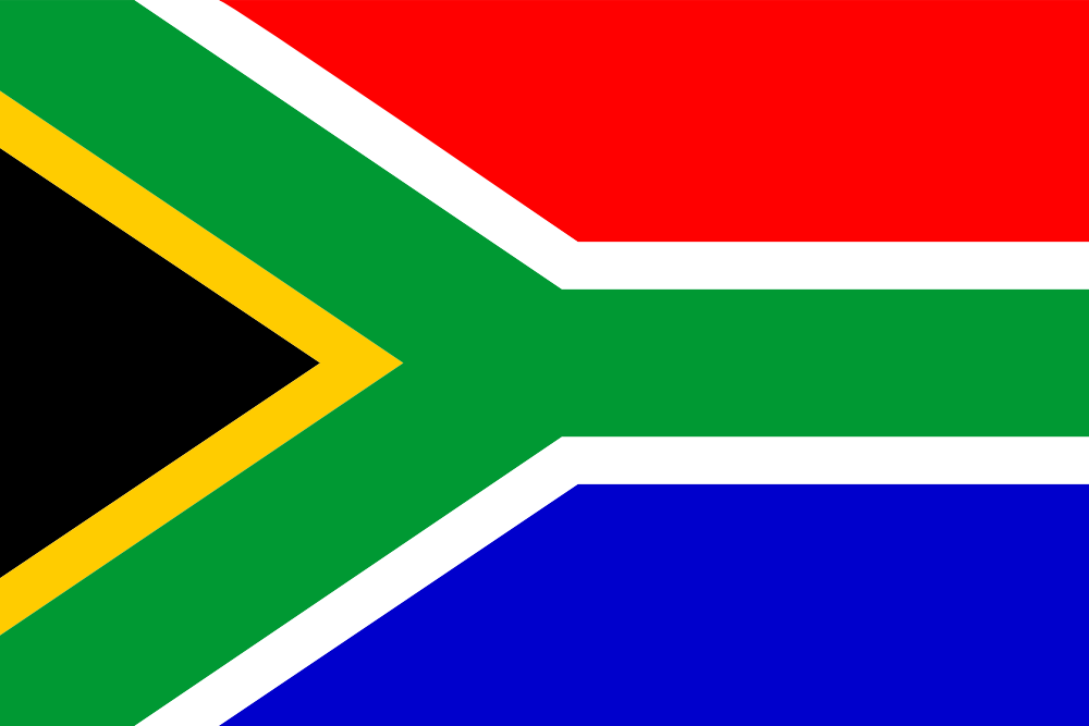 clip art south africa - photo #4
